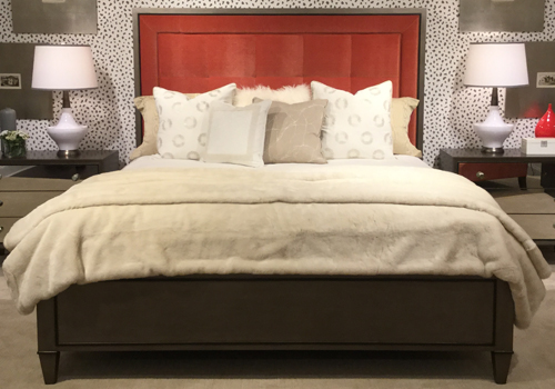 Upholstered_Bed-1