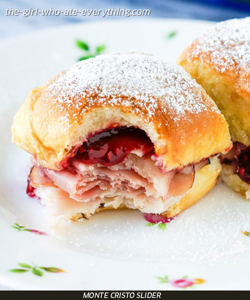 Monte-Cristo-Sliders-for-Spring