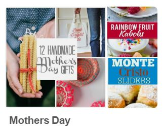 Mothers_Day_BOARD