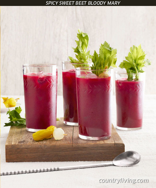 spicy-beet-bloody-marys-recipe-clv0314-s2