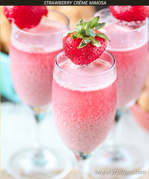 Strawberry-Raspberry-Cream-Mimosa
